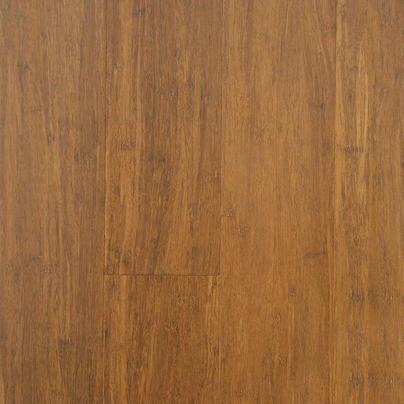 parquet flottant en bambou densifi ambre parquet de bambou. Black Bedroom Furniture Sets. Home Design Ideas